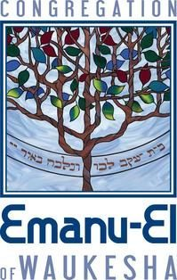 Congregation Emanu-El of Waukesha