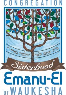 CEEW Sisterhood Logo