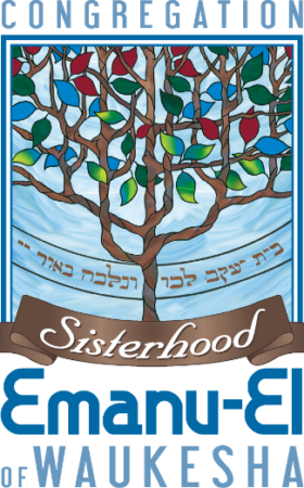 CEEW Sisterhood Logo