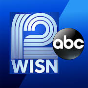 WISN Channel 12