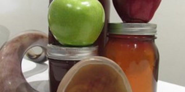 Rosh Hashanah marks the beginning of a Jewish year