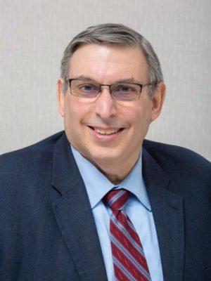 Rabbi Adams' Remembrances