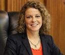 Justice Rebecca Dallet