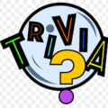 Saturday May 30 at 5:30 pm Be part of a Jewish Trivia Team and see how many questions you can answer correctly. Prizes will be awarded to the top teams. Enjoy a light dinner of  hot
