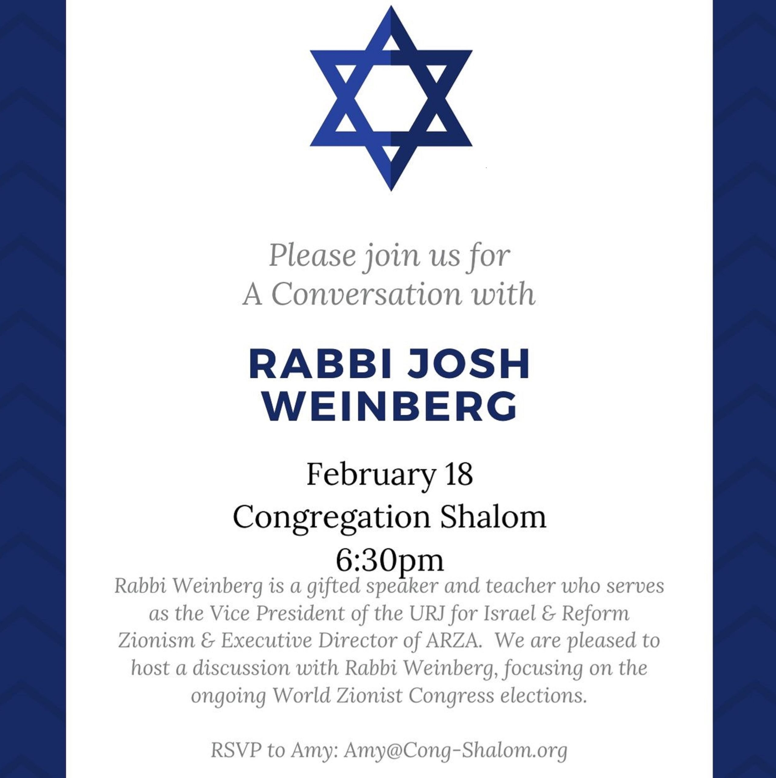 Rabbi_Weinberg_Program_Flyer