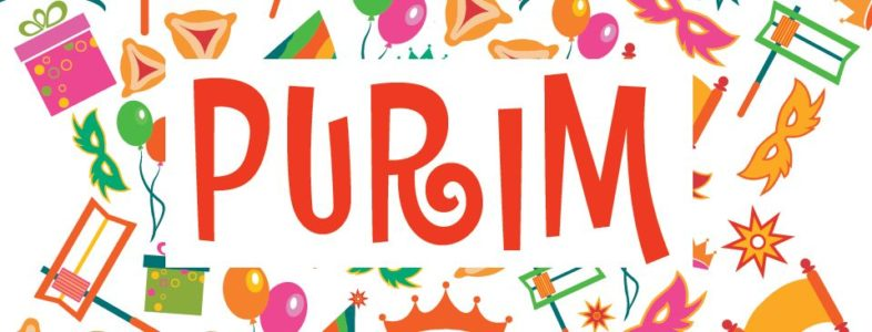 purim-meaning_960x366[1]