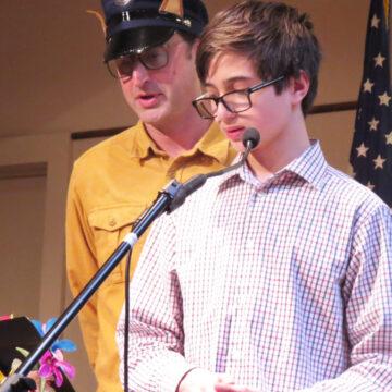IMG_2308.Aaron&Noah.Sul..BIG.BEST