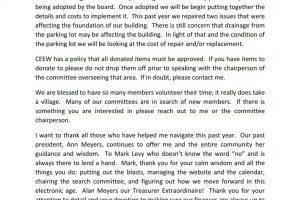 Annual Meeting 2021 Final-16
