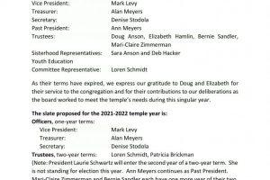 Annual Meeting 2021 Final-25