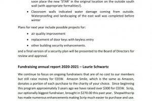 Annual Meeting 2021 Final-30