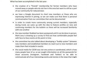 Annual Meeting 2021 Final-31
